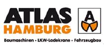 Atlas Hamburg