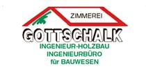 Gottschalk Ingeneurbüro