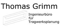 Statiker Grimm