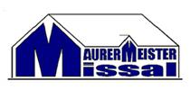 Maurermeister Missal