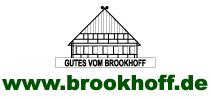 Gutes vom Brookhoff