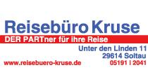 Reisebüro Kruse
