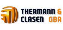 Thermann & Clasen