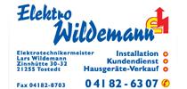 Elektro Wildemann