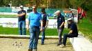 1.Ligaspieltag BOL am 23.04.2018 in Buchholz_11