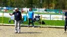 1.Ligaspieltag BOL am 23.04.2018 in Buchholz_18