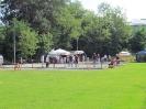 2.Ligaspieltag BOL am 27.05.2018 in Neuwarmbuechen_4