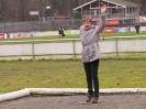 Boule 3. Spieltag kesse Liga 11.12.2016_10