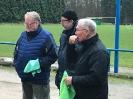 4. Spieltag kesse Liga am 06.01.2018 in Tostedt_3