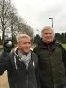 4. Spieltag kesse Liga am 06.01.2018 in Tostedt_8