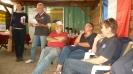 Besuch Morlaas 06-2016_21