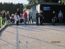 Eroeffnung2011_26