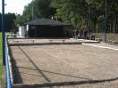 Eroeffnung2011_3