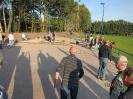 Eroeffnung2011_42