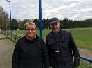 Günter Ridder Gedächtnis Pokal am 21.10.2017 Harrys Bilder_13