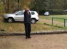 Günter Ridder Gedächtnis Pokal am 21.10.2017 Harrys Bilder_31
