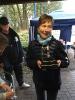 Günter Ridder Gedächtnis Pokal am 21.10.2017 Harrys Bilder_46