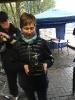 Günter Ridder Gedächtnis Pokal am 21.10.2017 Harrys Bilder_47