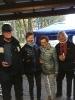 Günter Ridder Gedächtnis Pokal am 21.10.2017 Harrys Bilder_50