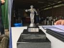 Günter Ridder Gedächtnis Pokal am 21.10.2017 Harrys Bilder_9