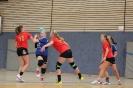 Handball-wA-TS Woltermshausen_2