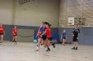Handball-wA-TS Woltermshausen_8