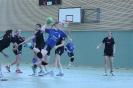 23.03.2014 weibl. A-Jugend FinalFour Regionsmeisterschaft_10