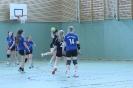 23.03.2014 weibl. A-Jugend FinalFour Regionsmeisterschaft_16