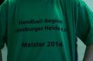 23.03.2014 weibl. A-Jugend FinalFour Regionsmeisterschaft_1
