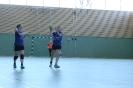 23.03.2014 weibl. A-Jugend FinalFour Regionsmeisterschaft_23