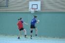 23.03.2014 weibl. A-Jugend FinalFour Regionsmeisterschaft_31