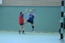 23.03.2014 weibl. A-Jugend FinalFour Regionsmeisterschaft_32