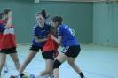 23.03.2014 weibl. A-Jugend FinalFour Regionsmeisterschaft_33