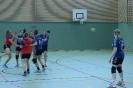 23.03.2014 weibl. A-Jugend FinalFour Regionsmeisterschaft_34