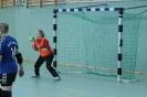 23.03.2014 weibl. A-Jugend FinalFour Regionsmeisterschaft_40