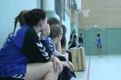 23.03.2014 weibl. A-Jugend FinalFour Regionsmeisterschaft_45