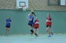 23.03.2014 weibl. A-Jugend FinalFour Regionsmeisterschaft_49