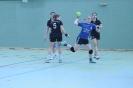 23.03.2014 weibl. A-Jugend FinalFour Regionsmeisterschaft_4