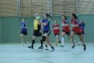 23.03.2014 weibl. A-Jugend FinalFour Regionsmeisterschaft_51