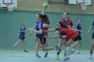 23.03.2014 weibl. A-Jugend FinalFour Regionsmeisterschaft_56