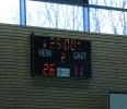 23.03.2014 weibl. A-Jugend FinalFour Regionsmeisterschaft_59