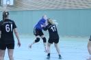 23.03.2014 weibl. A-Jugend FinalFour Regionsmeisterschaft_5