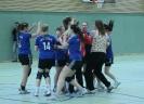 23.03.2014 weibl. A-Jugend FinalFour Regionsmeisterschaft_61