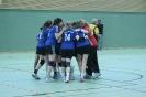 23.03.2014 weibl. A-Jugend FinalFour Regionsmeisterschaft_62
