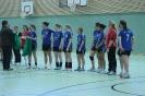 23.03.2014 weibl. A-Jugend FinalFour Regionsmeisterschaft_69