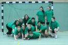 23.03.2014 weibl. A-Jugend FinalFour Regionsmeisterschaft_75