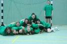 23.03.2014 weibl. A-Jugend FinalFour Regionsmeisterschaft_78