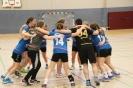 weibl. B-Jugend - TSV Bardowick - Meisterschaft_10