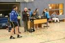 weibl. B-Jugend - TSV Bardowick - Meisterschaft_11