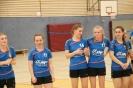 weibl. B-Jugend - TSV Bardowick - Meisterschaft_15